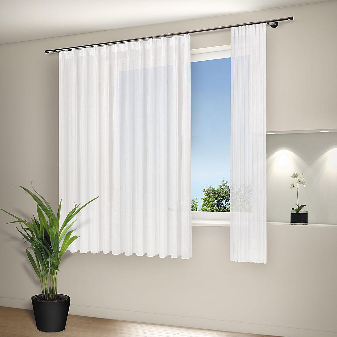 Kurze Vorhange Fur Fenster Vorhange Gardinen Darmstadt Vorhange Fur Schlafzimmer Modern Wohn Gardinen Fur Kleine Fenster Kurze Vorhange Vorhange Gardinen