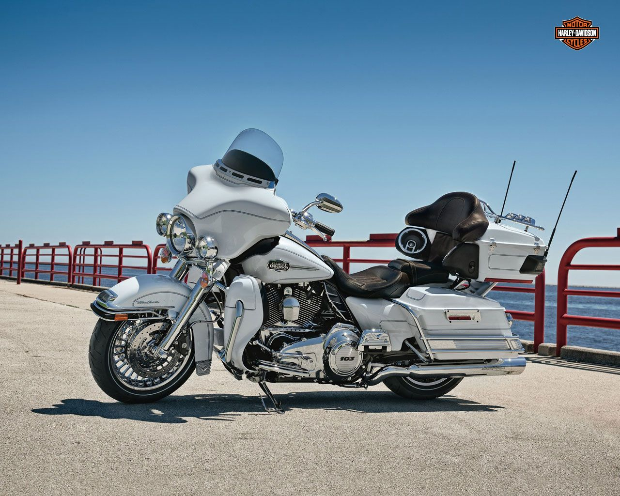 ... my husband when I tell him he can retire from his job becuase of how  successful my business is :-D 2013-Harley Davidson FLHTCU UltraClassic  ElectraGlide