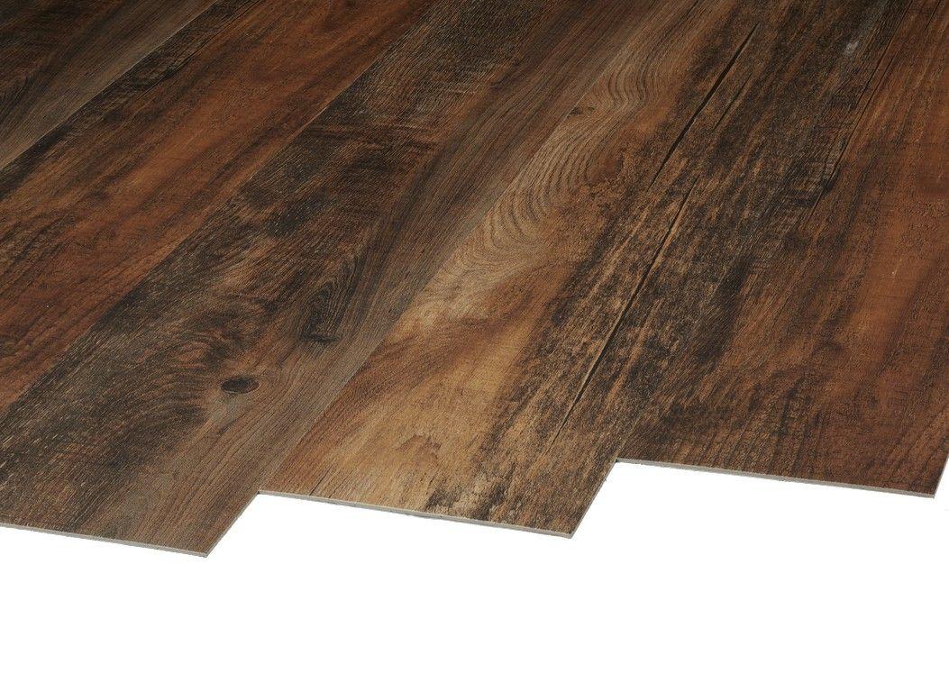 Style Selections Antique Oak WD4712 (Lowe's) information