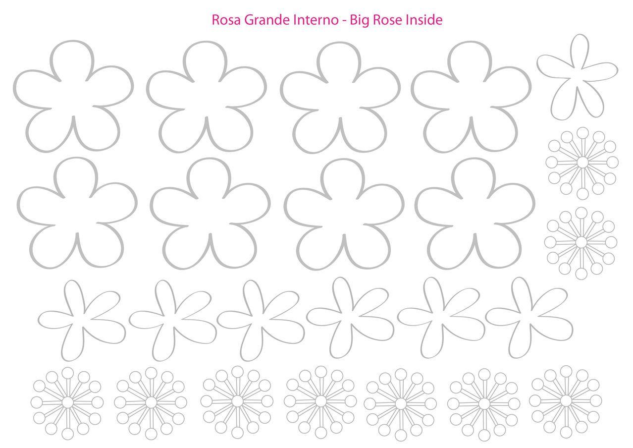 Sweet Bio design  Patrones  Moldes  Pinterest  Scrapbooks