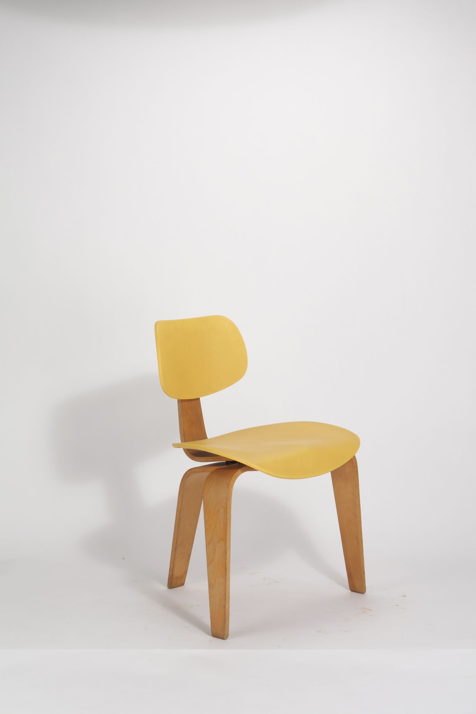 Eiermann Sessel Egon Eiermann Se 42 Ca 1953 Loeffler Collection Chairs