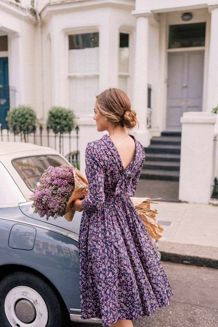 Our July 2018 Dresses Just Launched
