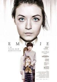 Télécharger Emelie sur uptobox | liberty land | Films vus ...