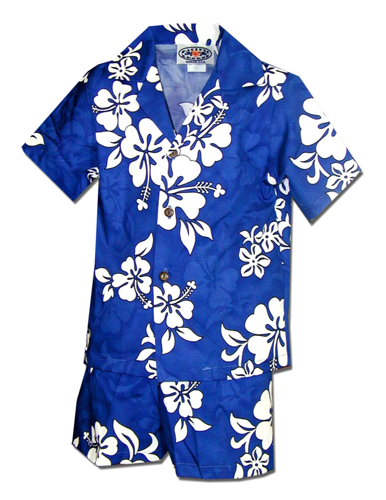 c709d251 Hawaii Clothing Stores Near Me