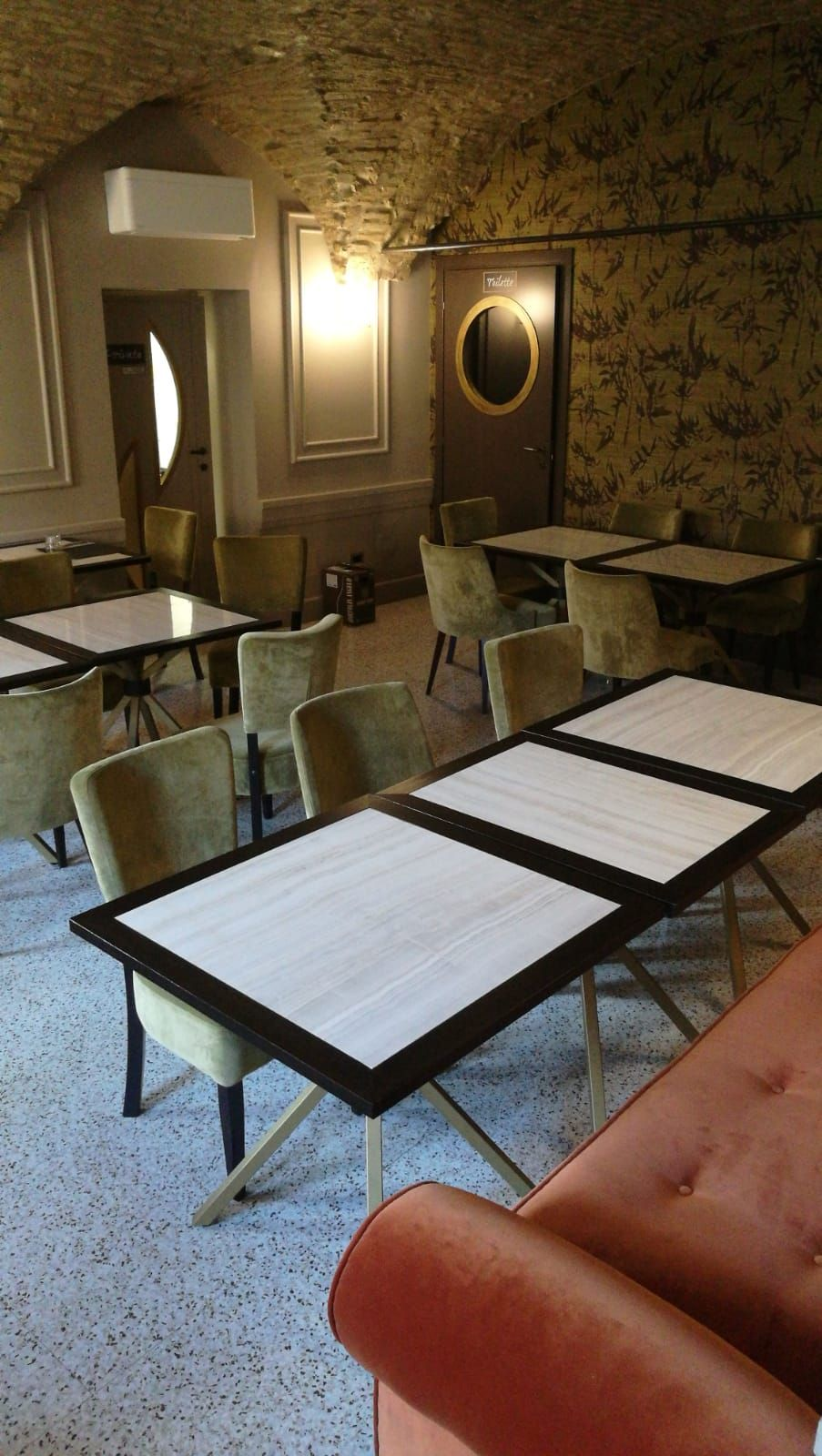 franchi sedie calderara catalogo tavoli birreria