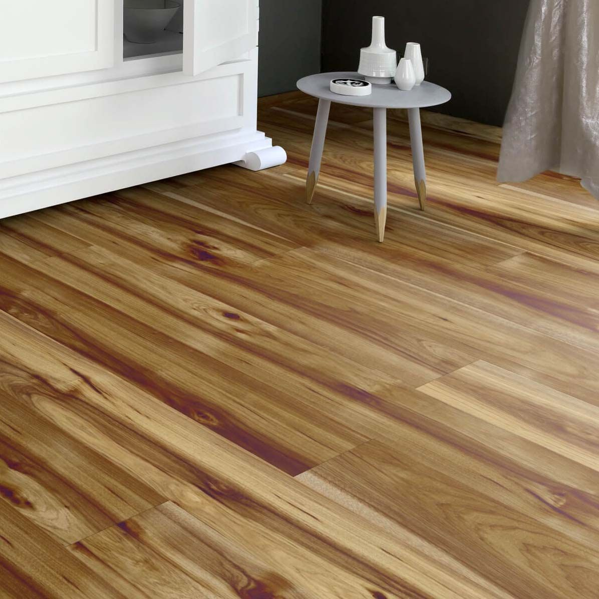 Express Floor 10mm Louisiana Pine 4v 1 76sqm In 2020 Flooring Timber Flooring Pine Timber
