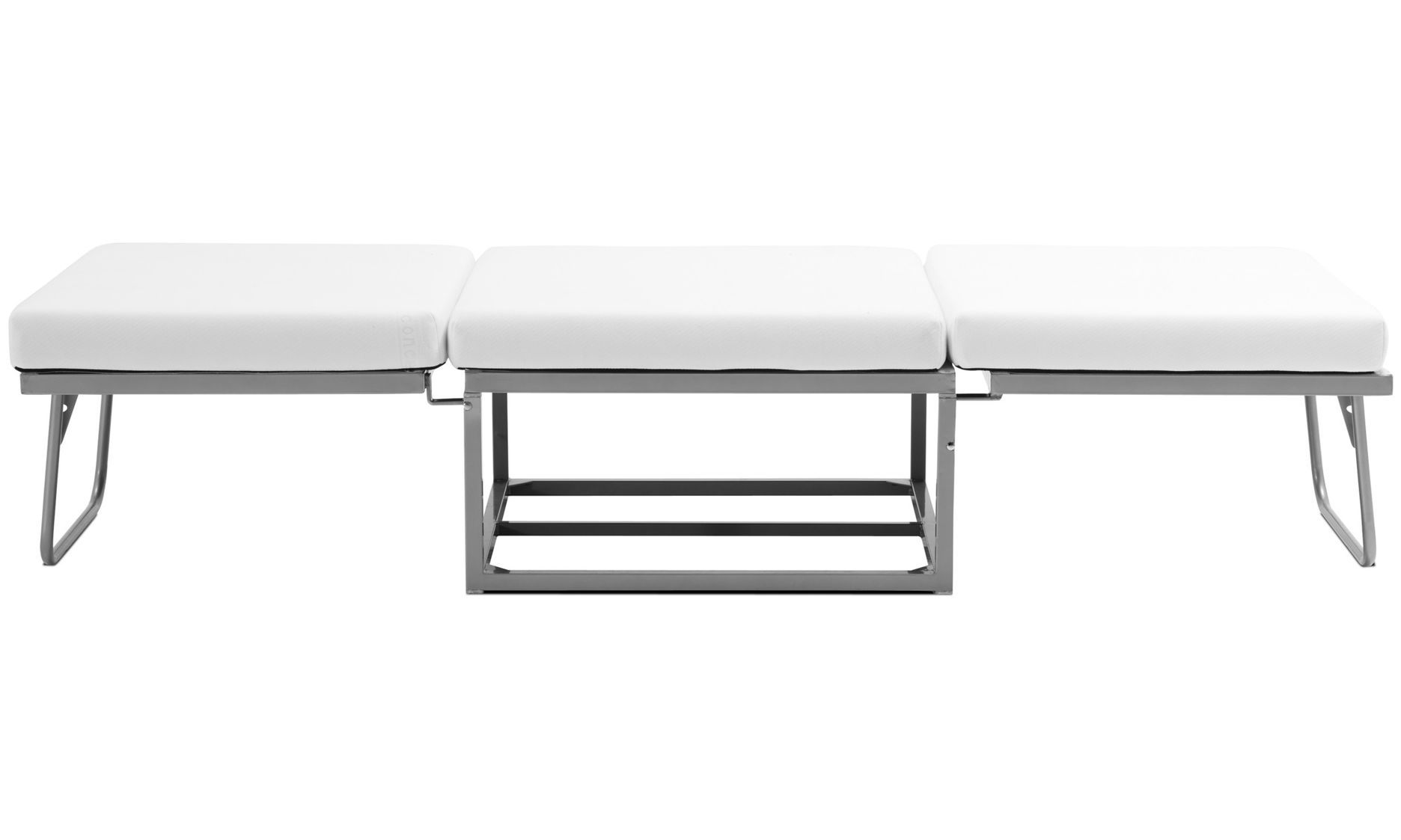 Modern Sofa Beds Contemporary Sofa Beds Boconcept