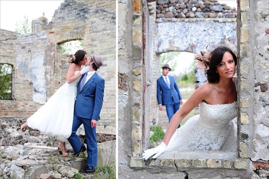 Artist Group Photography #wedding #bride #groom