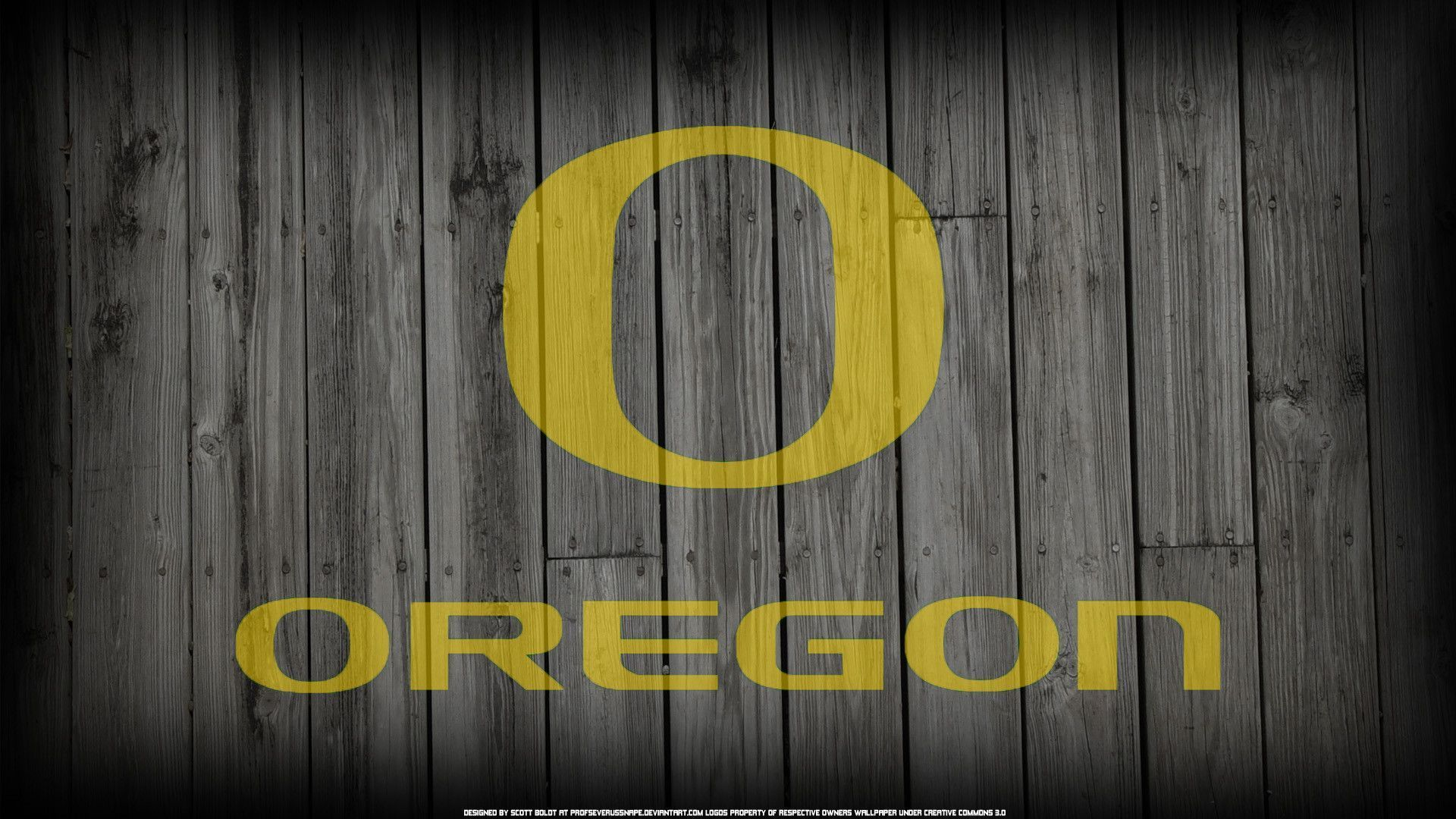 Oregon Desktop Wallpaper 1920 1080 Oregon Wallpaper 52 Wallpapers Adorable Wallpapers Oregon Ducks Logo Duck Wallpaper Logo Wallpaper Hd