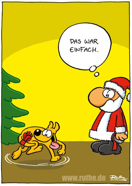 home ruthe cartoon christmas humor funny. Black Bedroom Furniture Sets. Home Design Ideas