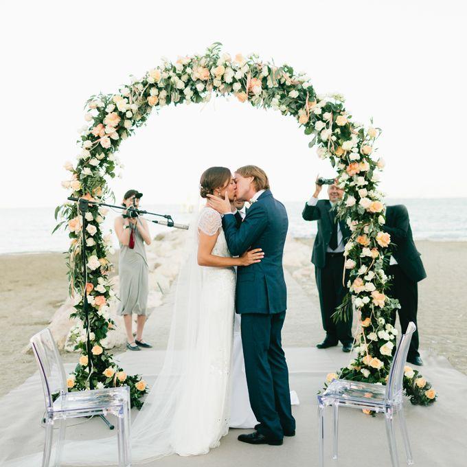 Ceremony And Reception Gap: Budget Wedding, Wedding Etiquette, Wedding