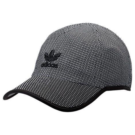 Adidas Originali Adidas Gli Originali Primeknit Strapback Cappello