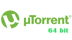 windows 7 utorrent free download