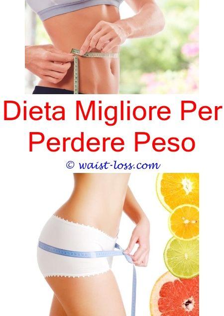 la motivazione delle immagini per perdere peso