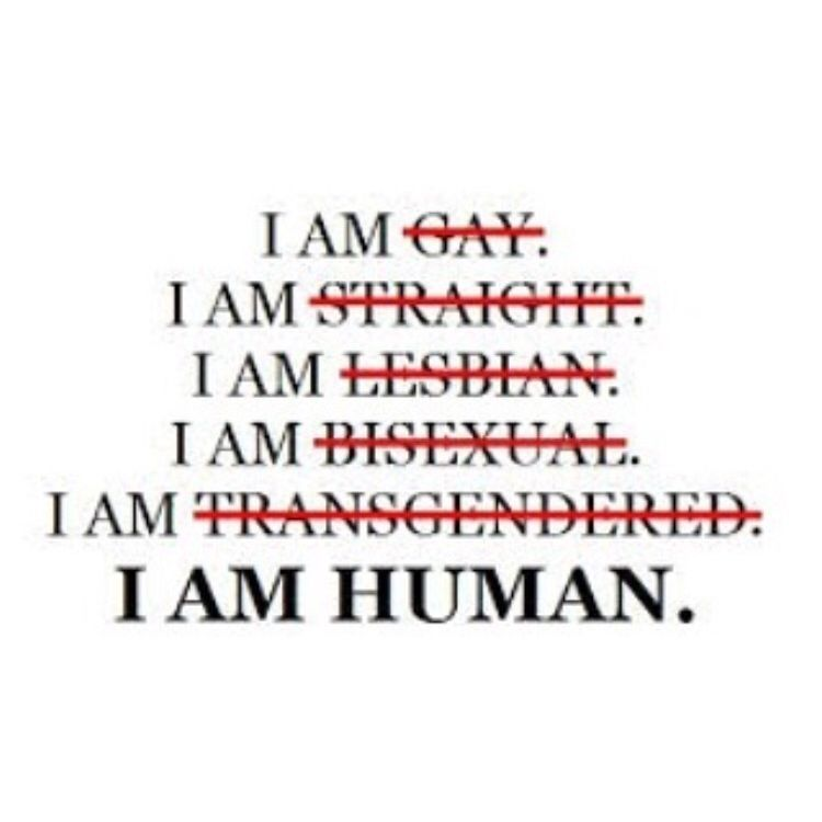 Pin By I M Here I M Queer On Lgbt Pinterest Frases Lgbt Lgbt