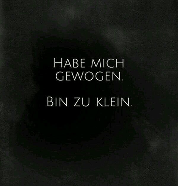 Spruch Spr 252 Che Pinterest Humor And Staying Strong