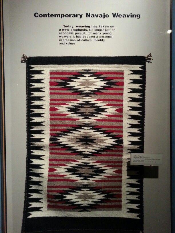 From Arizona State Museum