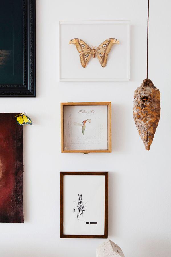 Doris Sochaczewski & Filhas - Mom Rocks