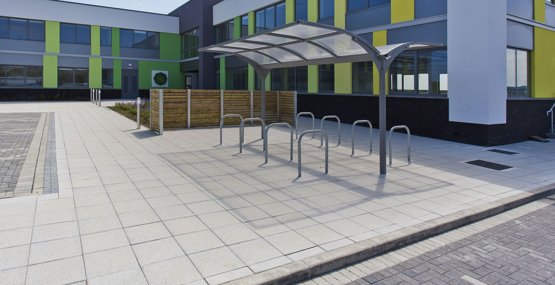 Blueton Limited - The name in street & site furniture, #landscape architecture, #street furniture, #cycle storage, #site furnishings