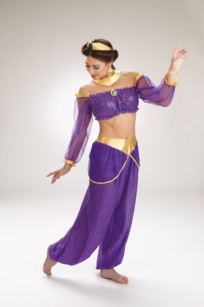 adult princess costumes | Adult Princess Jasmine Costume Aladdin Costumes 15DG5599  sc 1 st  Pinterest & adult princess costumes | Adult Princess Jasmine Costume Aladdin ...