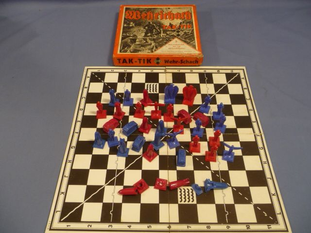 Pin On Chess And More