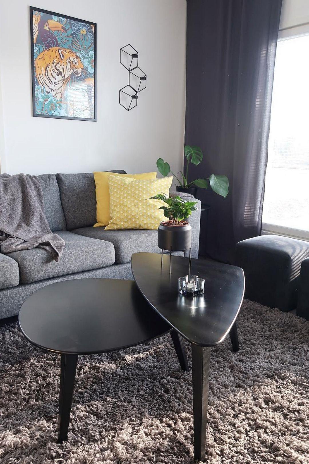 living room furniture arrangement ideas Home Decor Ideas