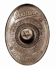 Captain Midnight Old Time Radio Be Sure To Drink Your Ovaltine Ovaltine A Crummy Commercial Son Of A B Old Time Radio Midnight Radio Golden Age Of Radio