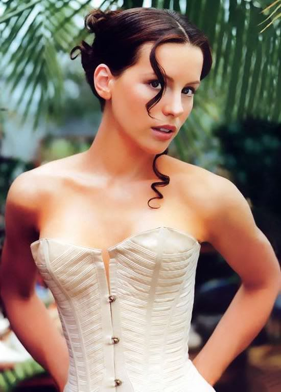 tumblr-kate-beckinsale-sexy-in-click-can
