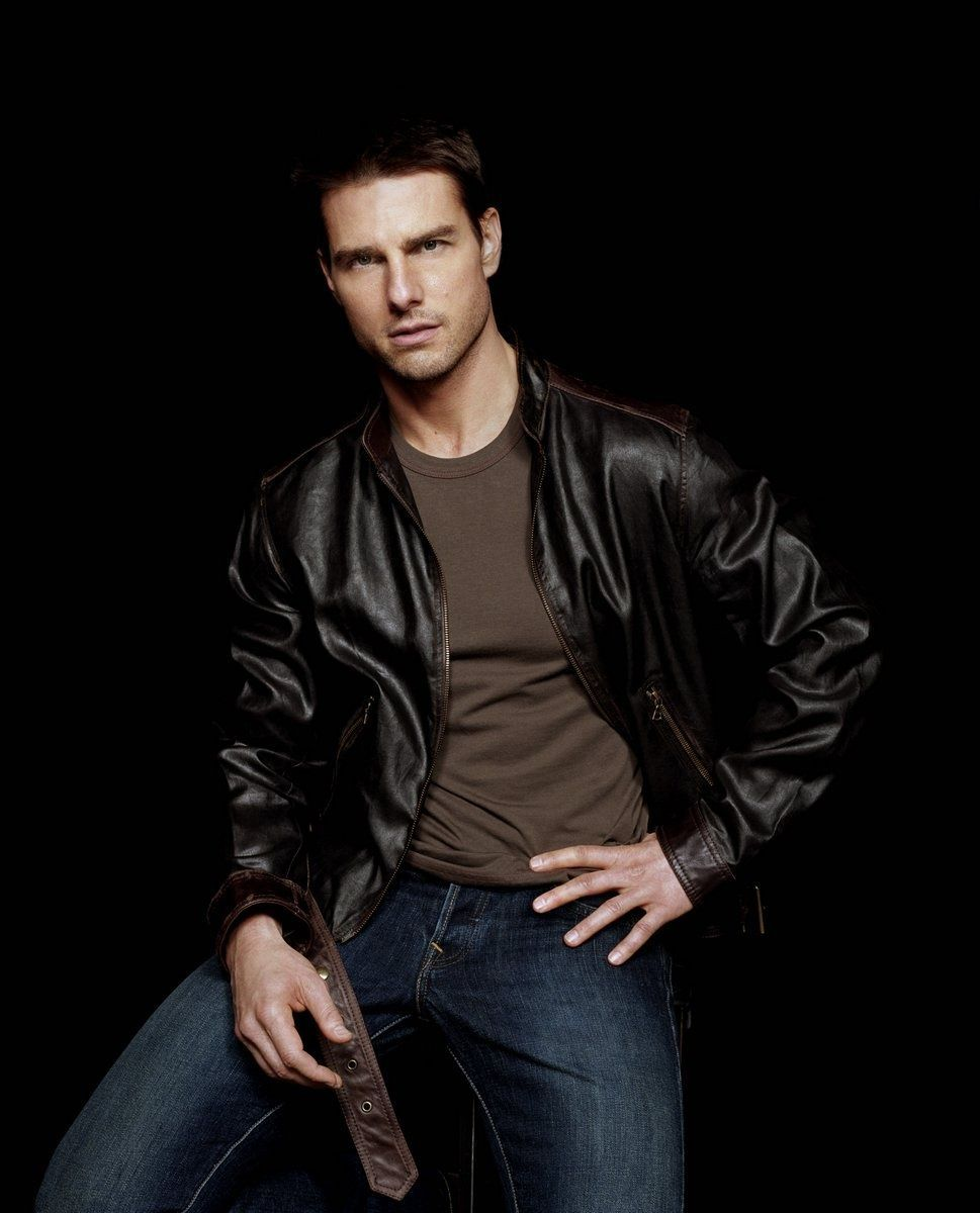 Pin By Angel Jrbautista On Tom Cruise In 2019 Tom Cruise Tom Cruise Young Tom Cruise Age