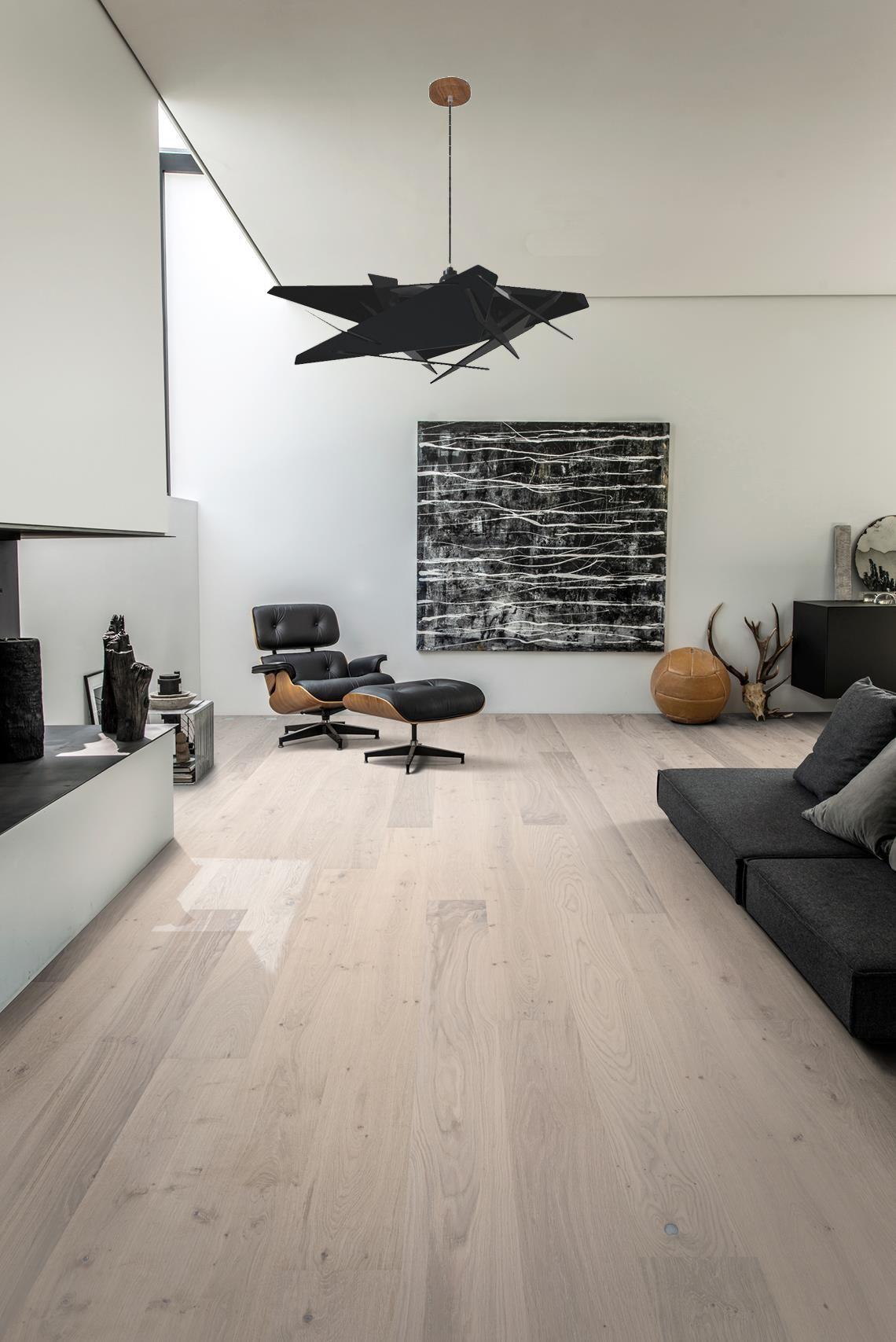 20 Pics Review Light Wood Floor Bedroom Design And Description Wood Floor Design Living Room Wood Living Room Wood Floor
