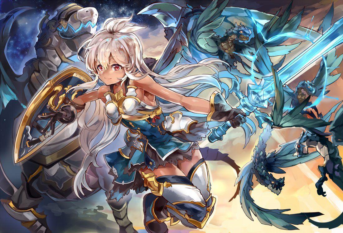 氷室しゅんすけ ️お仕事募集中 on Twitter Anime backgrounds wallpapers