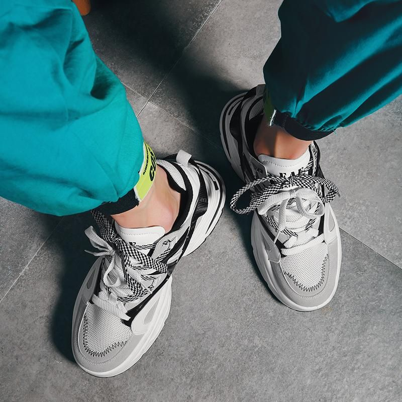 Women's Sneakers EAF Sneakers today at a special price