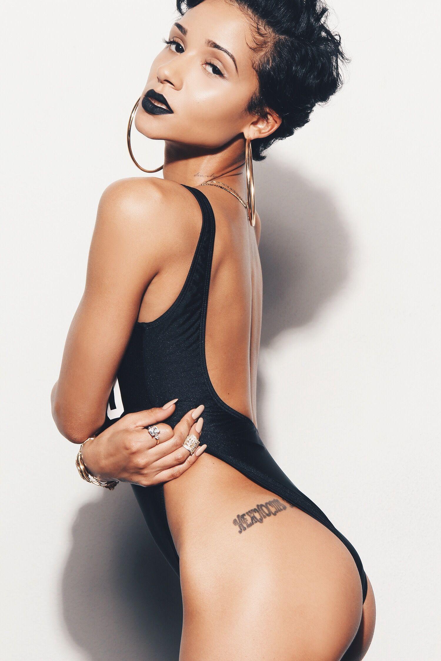 Celebrity Tanaya Henry naked (32 photos), Pussy, Is a cute, Boobs, bra 2017