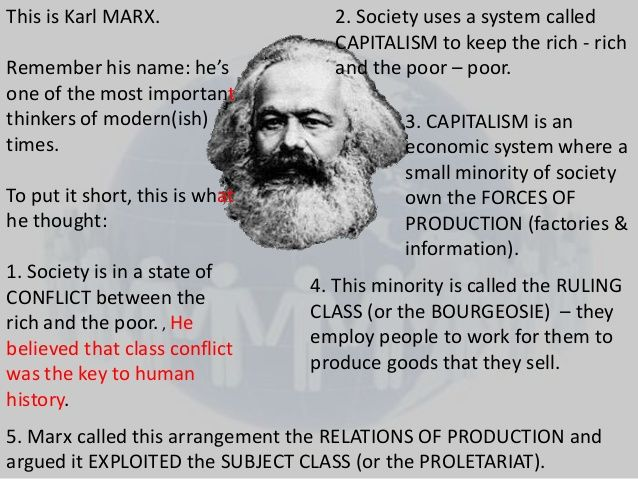 karl marx estranged labor essay Karl marx believed that there are four aspects of a man's alienation that occur in a capitalist society the product of labor, the labor process, our fellow human beings, and human nature are the four specific aspects of alienation that occur in a capitalist society.