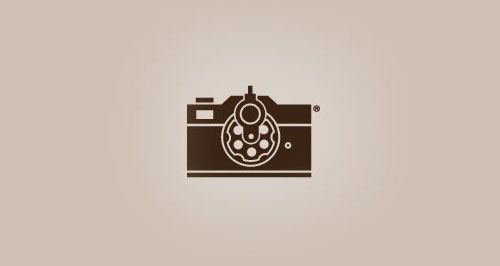 Cool-Creative-Photography-Logo-Design-Ideas-for-designers ...