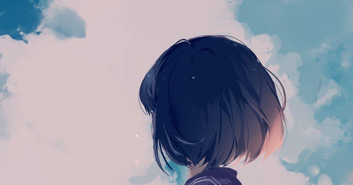 Pin On Anime Wallpaper Hd Download wallpaper anime terbaik