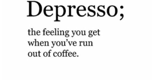 Bourgeois Bohemianism Funny Coffee Quotes Coffee Quotes Funny Coffee Quotes