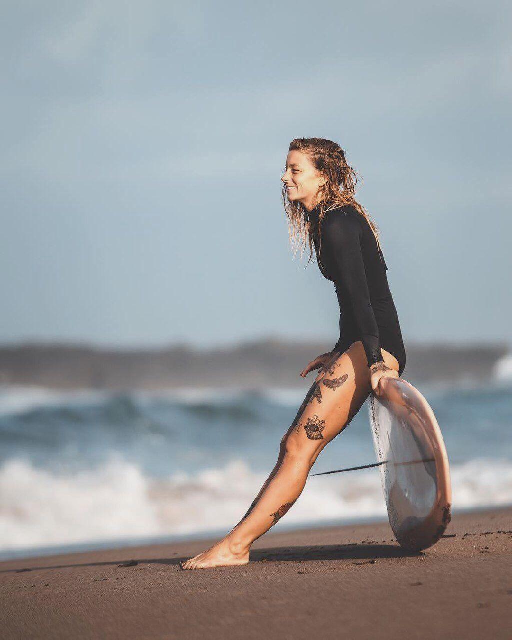 rip curl #alanablanchard alana blanchard age #surfer #swimsuit #alanablanchard rip curl #alanablanchard alana blanchard age #surfer #swimsuit #alanablanchard rip curl #alanablanchard alana blanchard age #surfer #swimsuit #alanablanchard rip curl #alanablanchard alana blanchard age #surfer #swimsuit #alanablanchard rip curl #alanablanchard alana blanchard age #surfer #swimsuit #alanablanchard rip curl #alanablanchard alana blanchard age #surfer #swimsuit #alanablanchard rip curl #alanablanchard a #alanablanchard