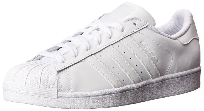 womens adidas superstar casual shoes amazon