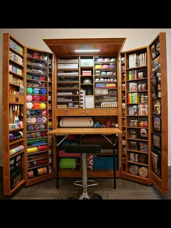 my dreams for a city craft room in 2019 pinterest room rh pinterest com