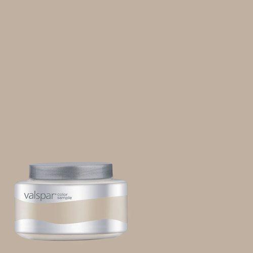 zoomed valspar 8 oz montpelier ashlar gray interior satin on valspar paint colors interior id=69537
