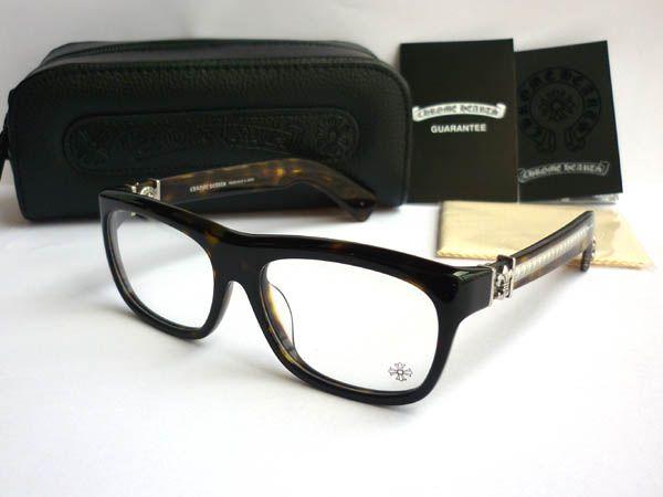 13fd82b91de Chrome Hearts Mydixadryll best eyewear frames Tortoise