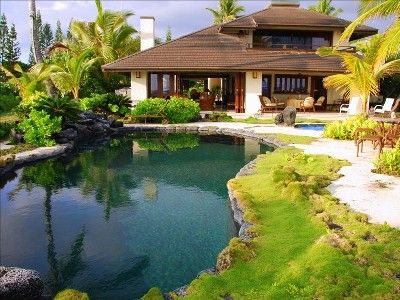Vrbo Is Vacation Rentals By Owner Vacation Rentals By Owner Oceanfront Kailua Kona