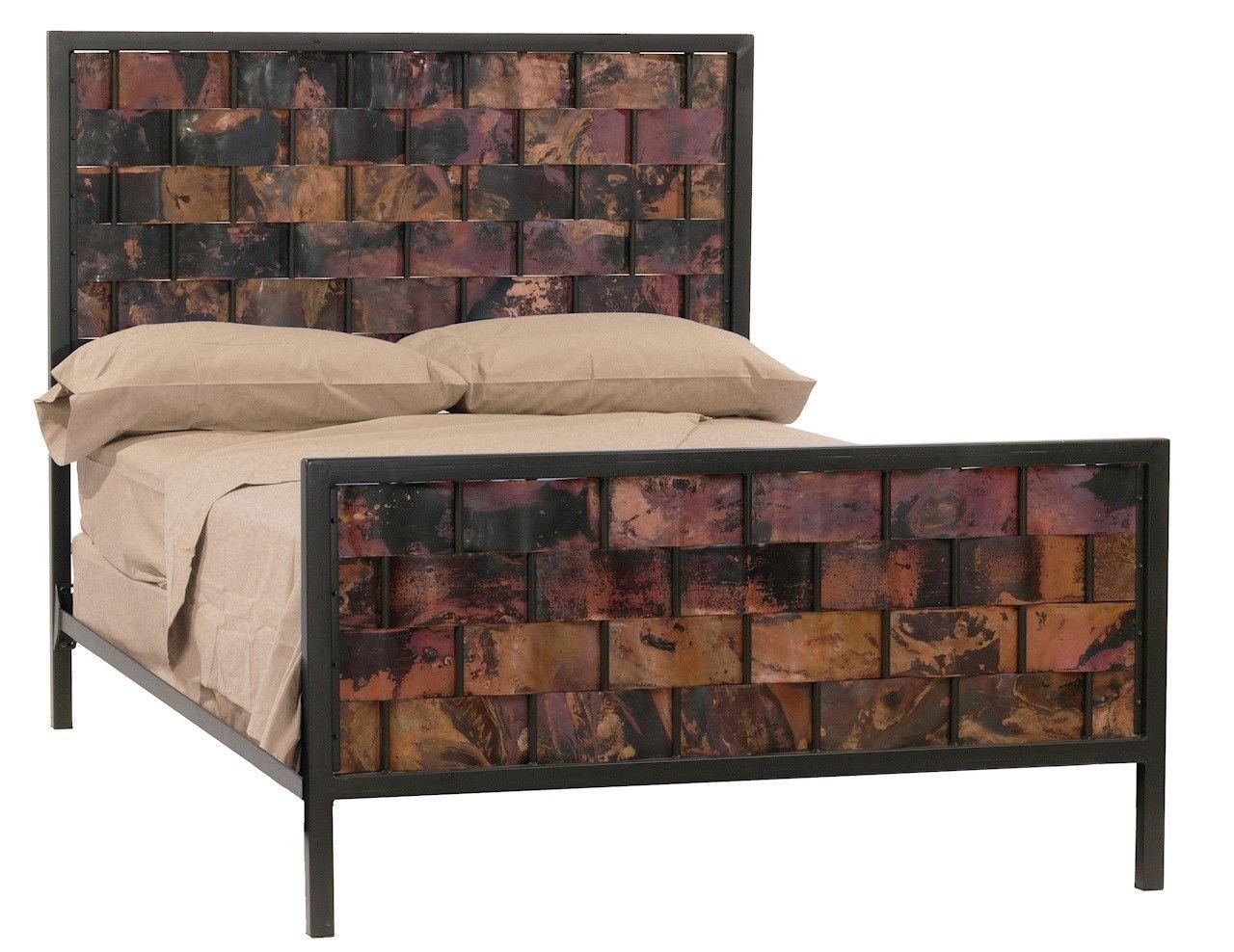 steam punk furniture. Steampunk+furniture   Steampunk Furniture Steam Punk