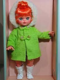 furga doll - Buscar con Google