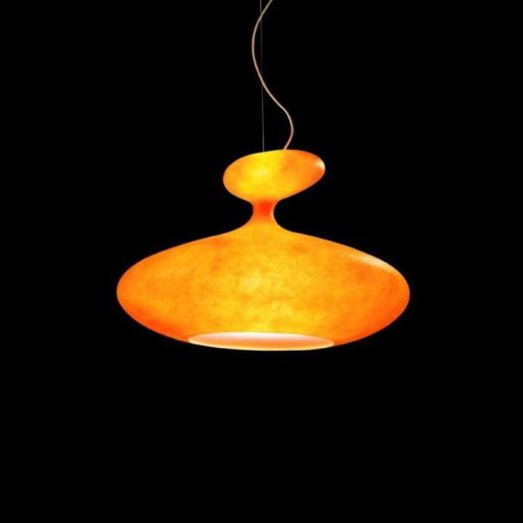 Pin auf Kundalini Leuchten