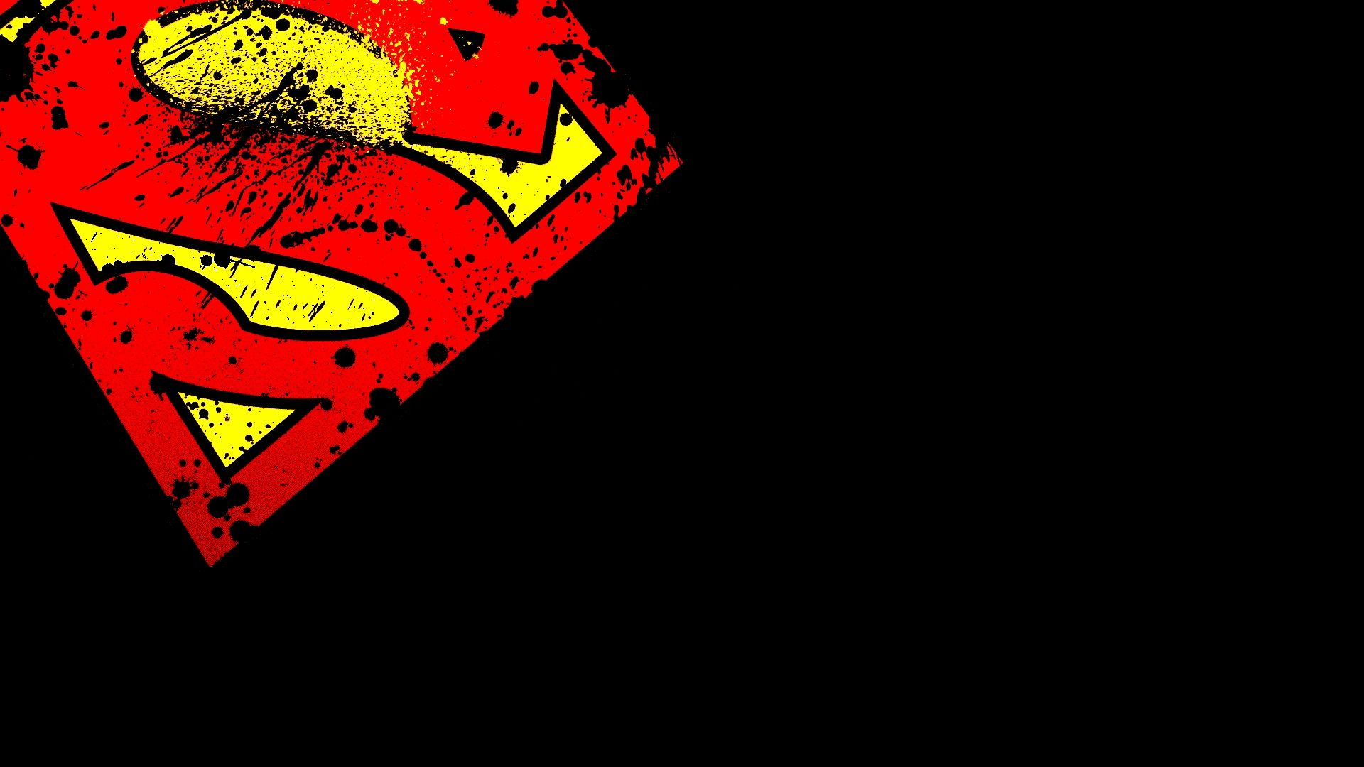 superman hd wallpapers for pc Superman Full HD Wallpaper