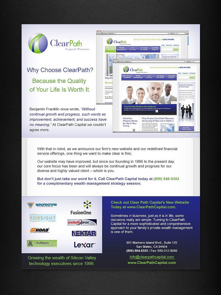 Html Email Ad Design Sk Graphic Design Graphic Designer Sarasota Fl Skgrdesign Sarasotadesign Graphicdesign Web Design Projects Ad Design Graphic Design