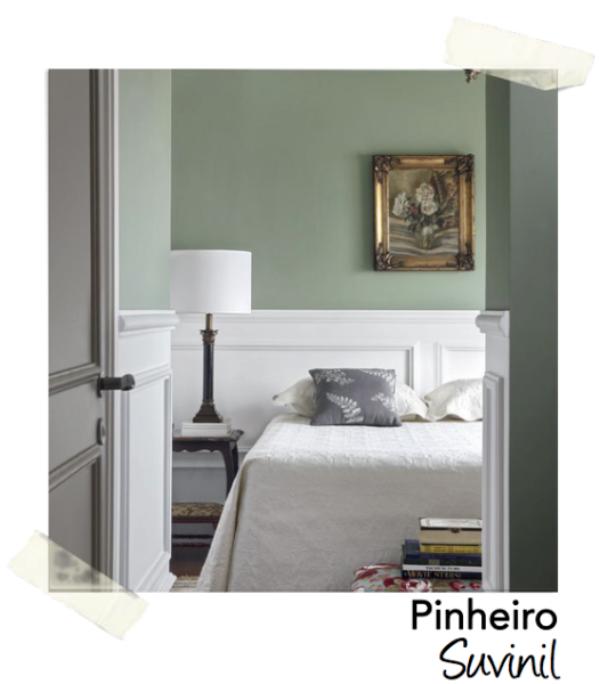 Cor Da Tinta Verde Claro Em 2019 Cores Pinterest Decor