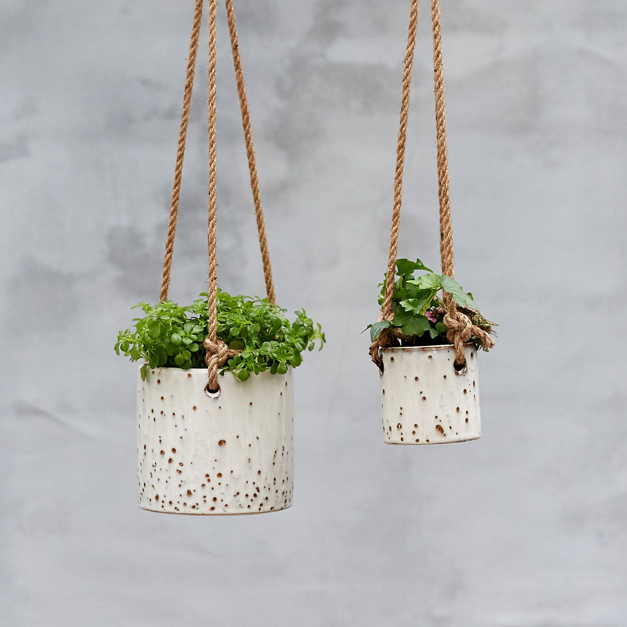 Pin By Mel Med On Macetas In 2020 With Images Hanging Pots